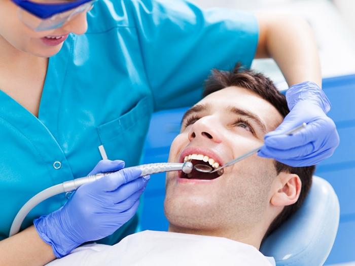 Occlusione dentaria: mal di testa e dolori articolari
